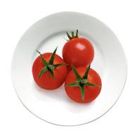 Sezonska jela Salate